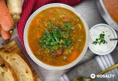 Curry, Good Food, Healthy, Ethnic Recipes, Curries, Health, Healthy Food, Yummy Food