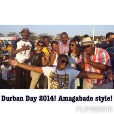 We just cool like that! #durbanday #funinthesun #Amagabade #perfectday #perfectpeople #friends #headhoncho #coolkids #youlike #iknow #donthate #flipagram #justpose #outoftags #flipagram ♫ Music: DJ Ganyani made with @flipagram