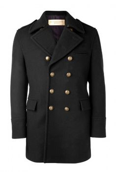 Burberry Brit for my guy... John would love this...