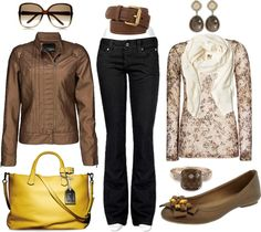 """""""Untitled #73"""" by bbs25 on Polyvore"""