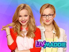 Watch your favorite Disney Junior, Disney Channel and Disney XD shows on DisneyNOW! See a list of TV shows, watch full episodes, video clips and live TV! Disney Junior, Disney Challenge, Disney Channel Shows, Disney Shows, Kids Team Building Activities, Series Da Disney, Liv Y Maddie, Liv Rooney, Teen Beach