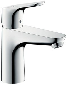 Hansgrohe Bathroom Sink