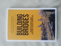 Building Bridges : toekomstvisie Europese publieke bemiddelingsdiensten
