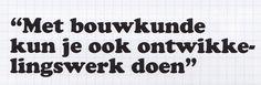 Citaat Kimberley Kanters.