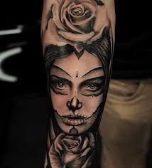 Imagini pentru tatuaje 2016 barbati