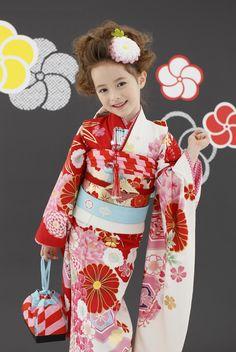http://www.pinterest.com/doumu0623/shichi-go-san/