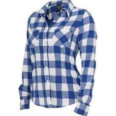 prix raisonnable styles classiques Site officiel 7 meilleures images du tableau chemise carreaux (mon style ...
