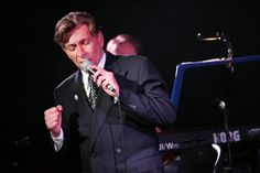Singer-songwriter Bobby Caldwell will be the top guest at the 2013 Raisin Jazz Festival. #RRJazz13