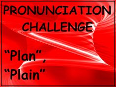 Challenges, Neon Signs, How To Plan