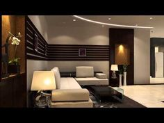 Watch out 3d animation and #architecturalvisualeffects for construction industry offered by The Studio5 and know about how 3D animation and visual effects can be aligned to make the building presentation more effective and attractive to the buyers and investors that one can see through this video. Find out the way of real estate builders that can define and display their interior and exterior designing visualization with building offerings. visit at http://www.thestudio5.com/animation.html