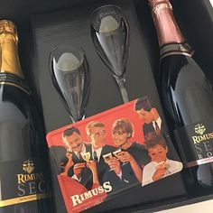 Dankeschön an @rimuss.ch für das Paket - alkoholfrei das gefällt mir sehr gut #Rimuss #Secco  #Regram via @pokipsienetwork Ted, Tote Bag, Photo And Video, Lifestyle, Videos, Instagram, Alcohol Free, Carry Bag, Tote Bags