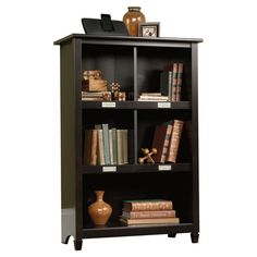 "Found it at Wayfair - Lamantia 44"" Cube Unit Bookcase"