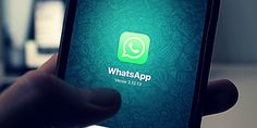 WhatsApp has launched the gif search option and upgrades the data sharing limit to make it convenient for its android user and create the more engagement.  #technology #tech #WhatsApp #gif #sharpinside http://www.sharpinside.com/whatsapp-android-beta-version-gets-gifs-search-option-and-upgrade-the-data-sharing-limit.html