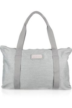 b77cffaa993 adidas by stella mccartney yoga canvas bag 3