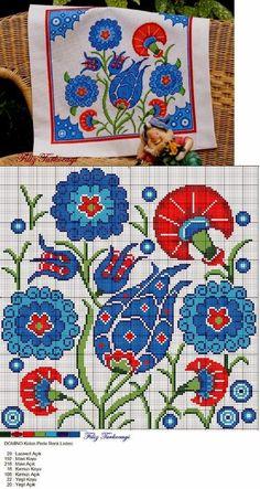 lenagrec.gallery.ru watch?ph=bEhk-gBFx7&subpanel=zoom&zoom=8