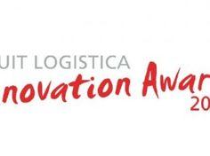 Fruit Logistica Innovation Award: 2 italiani tra i candidati #sanomangiare