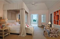 Bedrooms that blow me away - The Enchanted Home