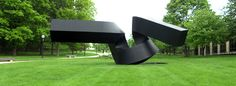 clemente meadmore