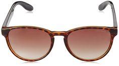 Carrera Unisex Kids' Carrerino 16 02 Sunglasses, Black (Havana Black), 49: Amazon.co.uk: Clothing