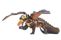 Papo Dragon of Darkness, http://www.amazon.com/dp/B001LJXKWY/ref=cm_sw_r_pi_awdm_mfZgtb01MGRFX
