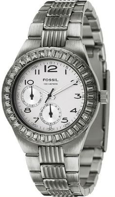 Fossil Women's Watch BQ9359