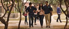 Build career with IILM the top BBA colleges in Gurgaon. IILM provides the best undergraduate courses and facility of study abroad by selecting university of choice and get career growth. http://www.authorstream.com/Presentation/iilmgurgaon-2878438-bba-colleges-gurgaon
