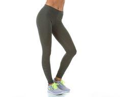 Nike - Leg-A-See JDI