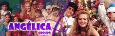 Angelica : angelica groups facebook