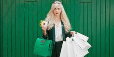 Fast fashion placws to shop besidea H&M and Zara.