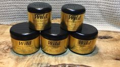 Wild luscious lotion Simple, pure, organic products your skin will love! etsy.com/shop/wildorganic  Instagram hippychickmountaingirl
