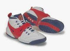 on sale 36d49 ce285 Free shipping and returns on Nike  Roshe Run  Sneaker (Baby Walker  amp