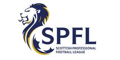 All upcoming matches Scotland Premier League for today and season 2016/2017. Soccer Scotland Premier League fixtures, schedule, next matches