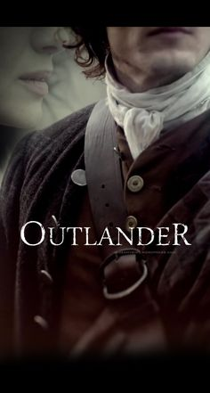 iPhone_5S_outlander_01