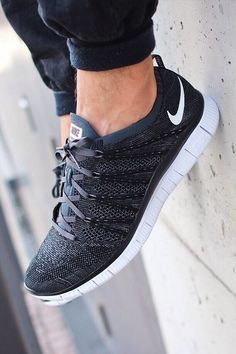 Pick it up! cheap nike shoes outlet just for $21.9 ! #cheap #nike #shoes not long time for cheapest