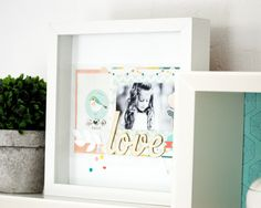 by laeti: DIY & Home Deco