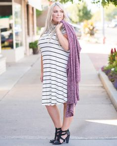 Have confidence shopping at My Sister's Closet. Click the link in our bio then click on this post to see our size chart and find the perfect fit for you.    P.S. It's a really easy URL to remember: http://ift.tt/2eCKZES     #shopmscb #spanishfork #utahboutique #utahshopping #utahfashion #fallfashion #utah #boutiqueshopping #utahchicbloggers #modestymovement #instabossmob #instagood #cute #beautiful #happy #fashion #selfie #style #hair #ootd #ootdshare #wiw #picoftheday #love #plussizeblogger…
