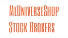 #Stockbrokers send your resume at webmaster@me-universe-shop.org and visit our website: MeUniverseShop Brokerage Firm, Stock Broker, Resume, My Books, Universe, Website, Shop, Cosmos, Cv Design