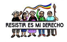 Ecuador: pueblo de Saraguro y el derecho a la resistencia ante medidas que afectan su forma de vida