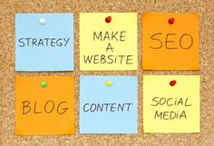 Creating a Content Strategy: Why a Content Schedule Matters   #bloggers #blogging #contentwriter