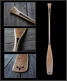 Intex Explorer Kayak, Inflatable Kayak Set with Aluminum Oars and High Output Air Pump Wood Canoe, Wooden Kayak, Wooden Paddle, Canoe Boat, Canoe Camping, Canoe Trip, Canoe And Kayak, Canoe Paddles, Kayaks