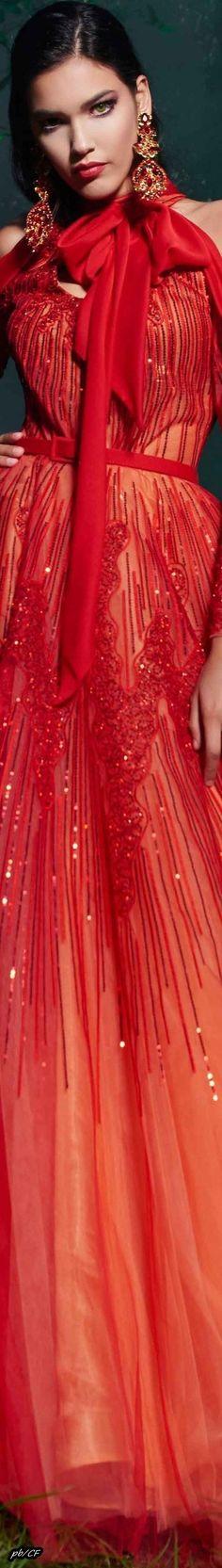 Red Fashion, Womens Fashion, Color Fashion, Simply Red, Shades Of Red, Color Shades, 50 Shades, Color Red, Look Chic