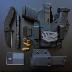Loading that magazine is a pain! Get your Magazine speedloader today! http://www.amazon.com/shops/raeind