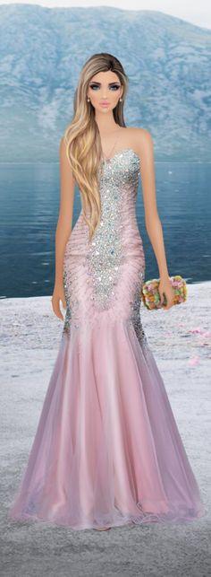 My Covet Fashion
