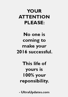 most current snap shots new year Health quotes wedding technology, More new year Quotes, Greetings & Wishes Messages with images www. Happy New Year Quotes, Happy New Year 2018, Quotes About New Year, New Year Wishes, Amazing Quotes, Great Quotes, Quotes To Live By, Me Quotes, Motivational Quotes