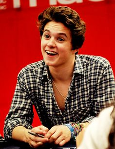 Brad Simpson the bluesman
