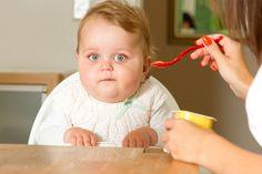Ok, nie karmiłam piersią swoich dzieci i to był wielki błąd. Ale czy świat musi mi ciągle ten błąd wytykać? Niedobrze mi