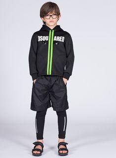 Trends in Boys' Wear Estilo Fashion, Teen Fashion, Toddler Boys, Kids Boys, Sport Outfits, Boy Outfits, Athletic Fashion, Athletic Wear, Kids Sports