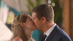 Short Film de la boda de Cristi - 21/06/2014 - Balcones del Atlántico - Las Terrenas, Samaná, Repúb,ica Dominicana. lopezspratt.com - fotoslasterrenas.com fb.com/lopezspratt…