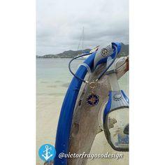So close to the weekend...#victorfragosodesign #nauticalchic #weekend #beach #waves #sand www.victorfragosodesign.com