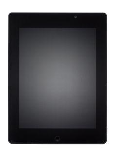 37 Best Medical Tablet Pc Images Medical Design Product Design